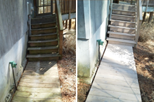 deck-cleaner-Berlin-md