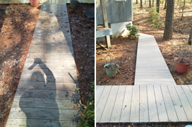 deck-cleaning-Berlin-md