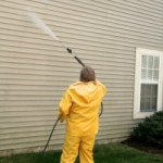 maryland-siding-cleaning