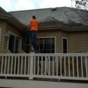 Roof Cleaning Rehoboth Delaware 19971