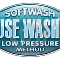 House Washing Ocean City Md-Powerwash Professionals