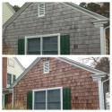 Millsboro Power Washing