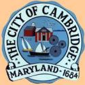 Cambridge Roof Cleaning ,Maryland