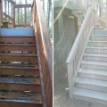 deck-restoration-Berlin-md