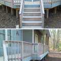 deck-restoration-maryland
