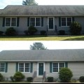 delaware-roof-cleaners