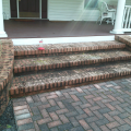 powerwashing-contractor-maryland