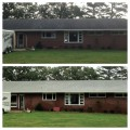 roof cleaning millsboro