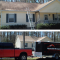roof-cleaning-contractor-Berlin-md
