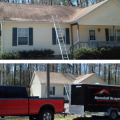 about-maryland-roof-cleaning-company